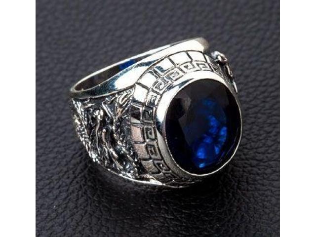 Powerful magic rings  +27735530287