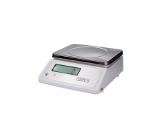 Good quality weighing scales