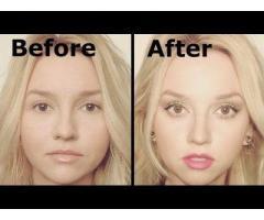 herbal nose sharpening cream call +256787681280