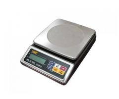 Digital weighing scales for sale