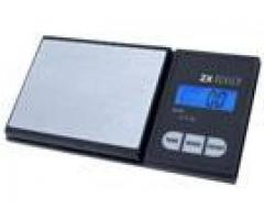 Digital Pocket Scale Jewellery  scales