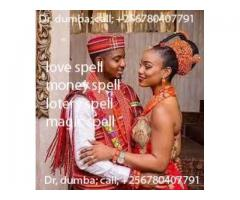 lost love & marriage spells +256780407791