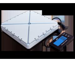 Baking Kitchen Scales SF400 10kg