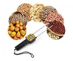 What is the price of a moisture meter