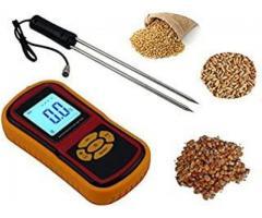 Best price of moisture meters in Kampala