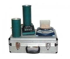 moisture meter/ analyzers