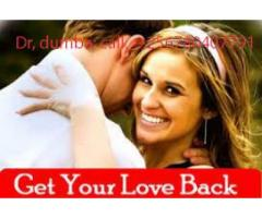 Effective marriage spells 100% best +256780407791