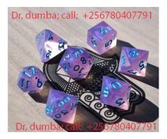 Lotto,casino,soccer gaming spells+256780407791
