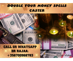 Quick Money Spells Caster In Uganda +256700968783