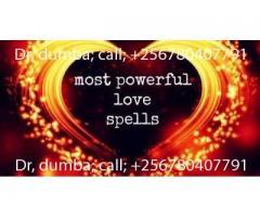 Relationship love spells +256780407791
