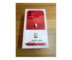 Apple iPhone 11 Pro Max, 11, 11 pro