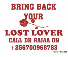 Online Lost Love Spells in Uganda +256700968783
