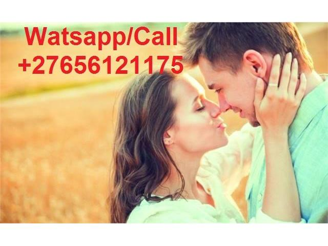 +27656121175 Lost love spell caster in USA d