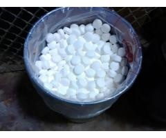 Sodium Cyanide For Sale in Uganda +256785107379
