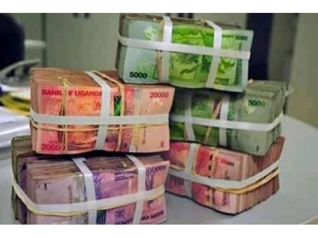 instant money spells with dumba+256780407791