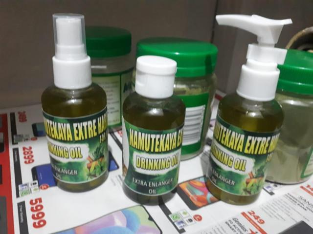 Herbal Oil For Impotence +27710732372