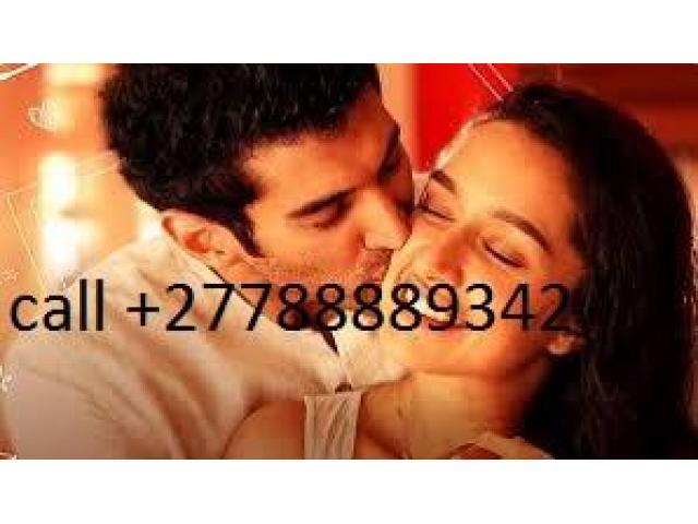 +27788889342 lost love spell caster