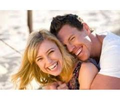 +27788889342 Effective Lost love spell