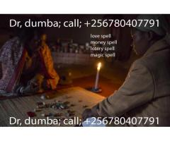witch doctor in country Uganda+256780407791