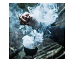 Best Lost Love Spells in USA +256750867964
