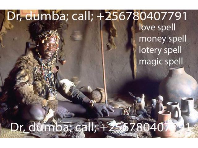 Best Business spells attract clients+256780407791