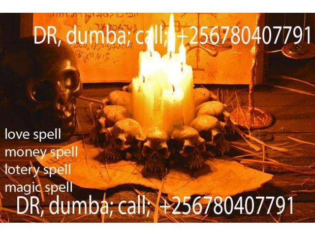 Best powerful protection spells+256780407791