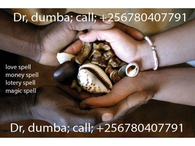 protection/ business spell all over+256780407791