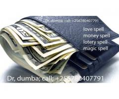 Best approved money spells USA/UG+256780407791#