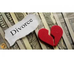 DIVORCE  SPELLS IN CALIFORNIA  +254746160957