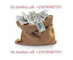 Genuine Money spells in UGANDA/Kenya+256780407791.