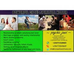 Love spell caster ,+256773520605 Uganda