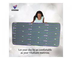 5x6 mattress