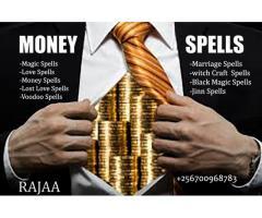 Leading Money Spells in Uganda +256700968783