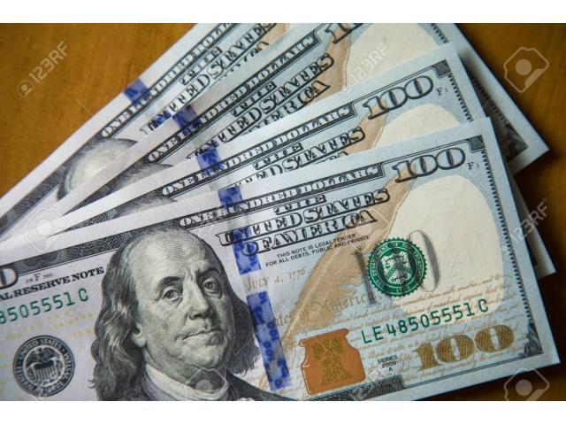 verified money spells Uganda+256780407791