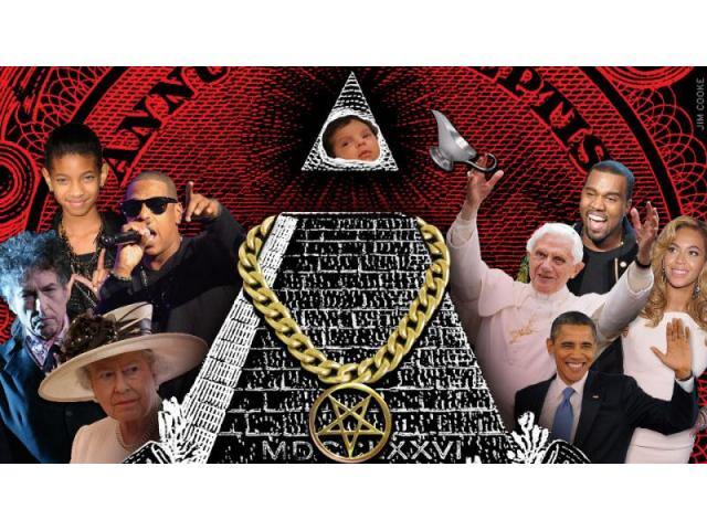 How to Join illuminati  in uganda +256755768692