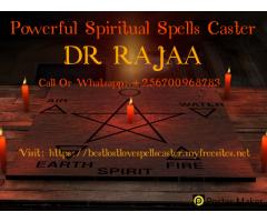 Witchcraft Love Spells in Uganda +256700968783