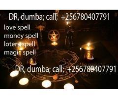 Best money spells in Uganda +256780407791##
