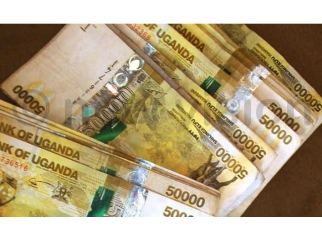 instant money and protection spells+256780407791