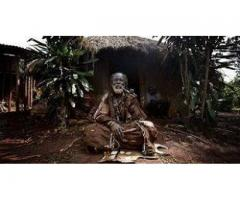 Verified witch doctor USA/Uganda+256780407791