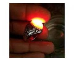 i am selling real magic ring  25677742202