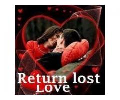 love spells and lost love spells call 256777422022