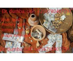 Return lost love with online +256780407791