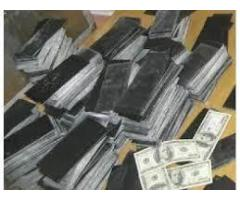 cleaning black money in Uganda +256704613869