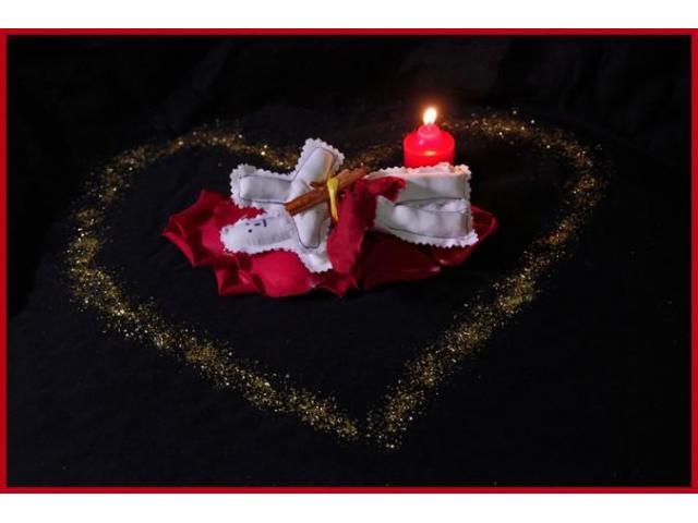 Bring Back Lost Love spells call +27782939744