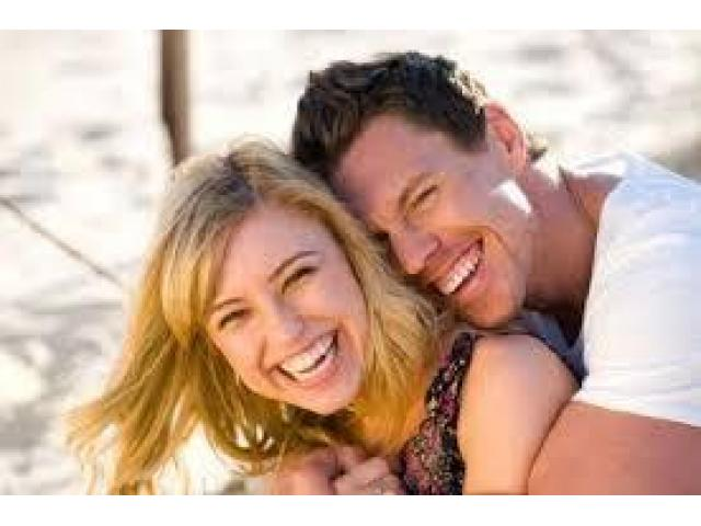 Online *+27788889342 * Distant Lost Love Spells