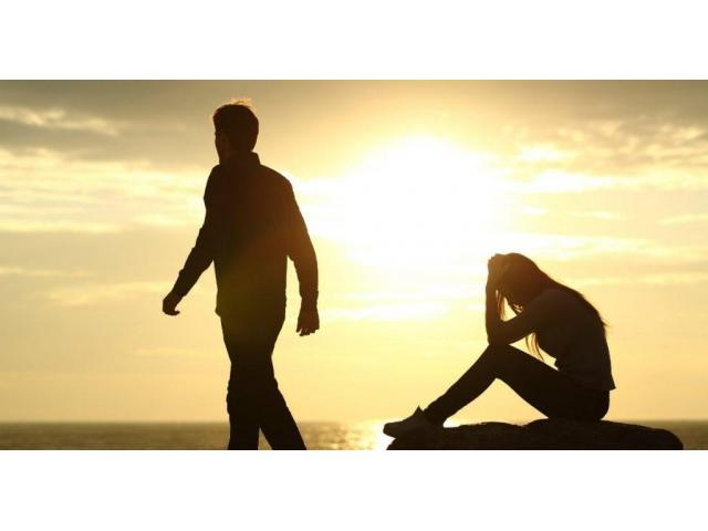 Best Lost Love Spells in USA