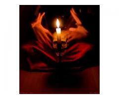 Lost love spells caster +27730886631