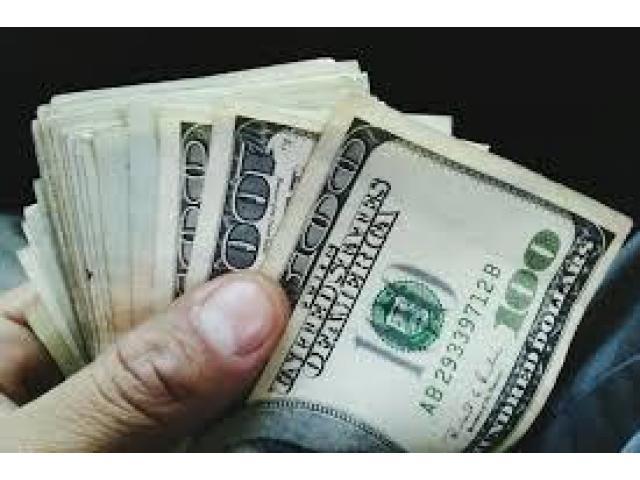 GOOD LUCK MONEY SPELLS IN USA