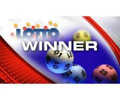 Win Betting Spells in Uganda +256703053805