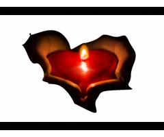 Love Spell Charms in Uganda +256703053805